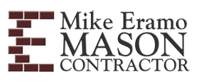 Welcome to Mike Eramo Masonry - Fine stone masonry, concrete installations in Vermont New Hampshire Connecticut Rhode Island New England